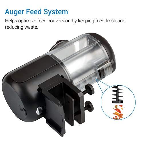 NICREW-Automatic-Aquarium-Fish-Feeder-Fish-Food-Dispenser-for-Fish-Tank-Battery-Operated-Food-Timer-for-Aquarium-0-1