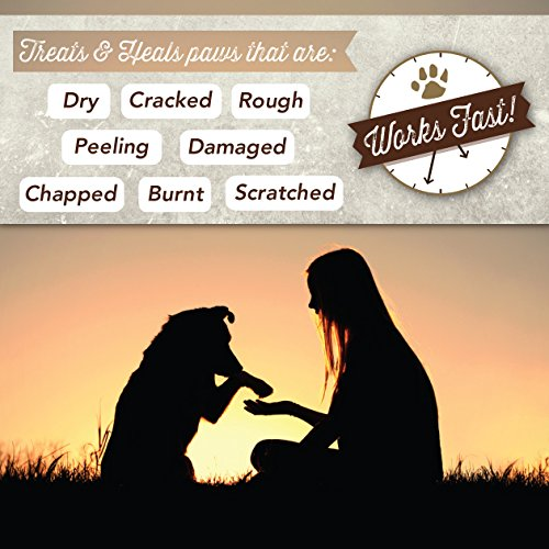 NaturalDogcom-PAW-Soother-Organic-All-Natural-for-Healing-Dry-Cracked-Dog-Paw-Pads-2-oz-Tin-0-2