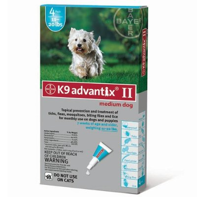 New-For-Dogs-10-22-Lbs-4-Month-Supply-by-Advantix-0