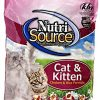 Nutrisource-Chicken-And-Rice-Formula-Dry-Cat-Food-0