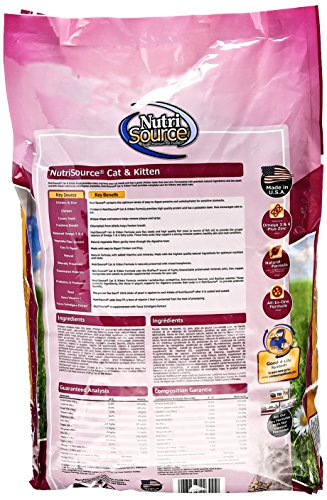 Nutrisource-Chicken-And-Rice-Formula-Dry-Cat-Food-0-2