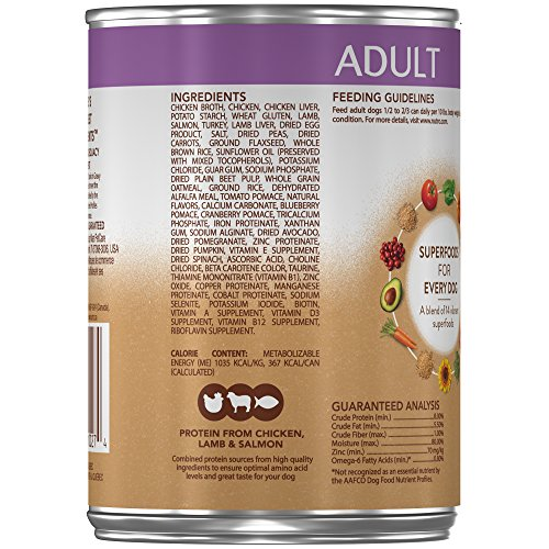 Nutro-Ultra-Adult-Dog-Food-0-0