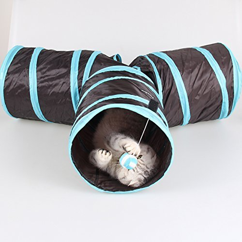 O3-Collapsible-Cat-Tunnel-Toy-0