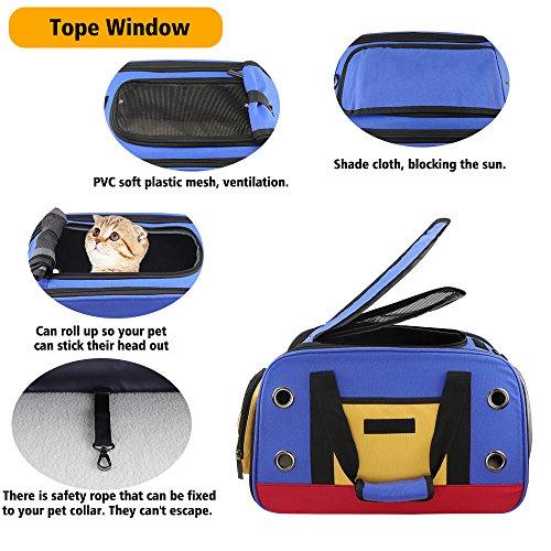 OLIISS-pet-Carrier-Backpacks-0-0