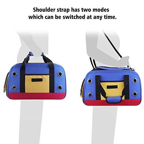 OLIISS-pet-Carrier-Backpacks-0-1