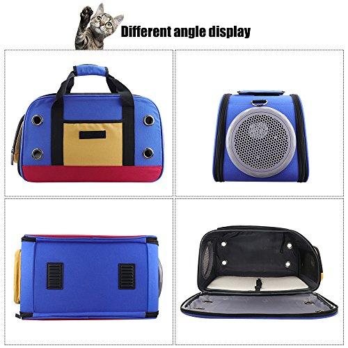 OLIISS-pet-Carrier-Backpacks-0-2