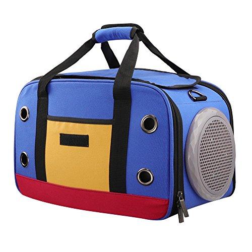 OLIISS-pet-Carrier-Backpacks-0