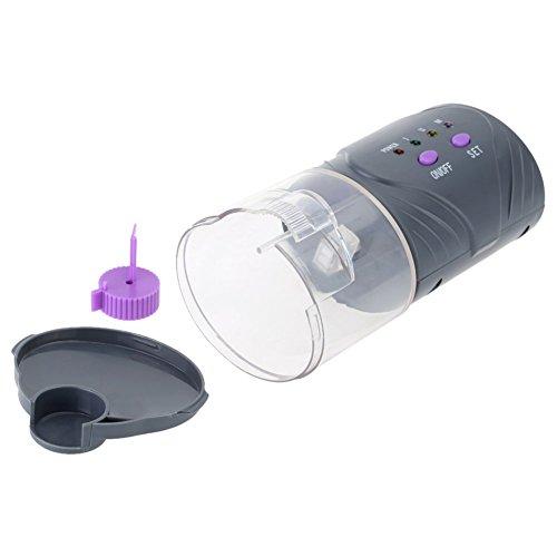 Ocamo-Automatic-Fish-Feeder-Smart-timing-Food-Dispenser-Fish-Feeder-for-Fish-Tank-Aquarium-Vacation-0-0