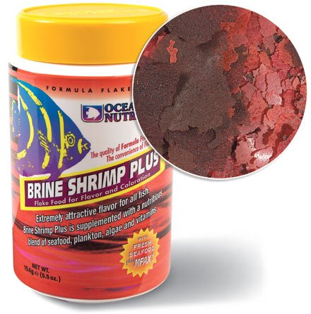 Ocean-Nutrition-Brine-Shrimp-Plus-Flake-25-oz-0