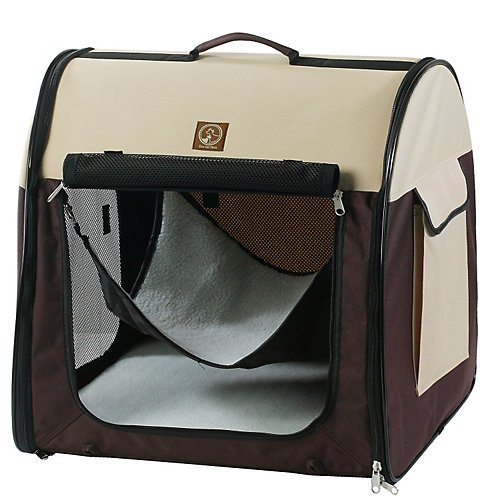 One-for-Pets-Portable-Pet-Kennel-0