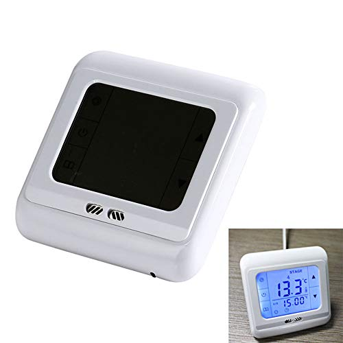 POTENCO-Digital-Digital-LCD-Thermostat-Room-Underfloor-Heating-Touchscreen-16A-0-1