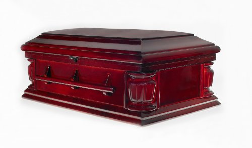 Paws-Rest-Premium-Pet-Casket-Small-0-1