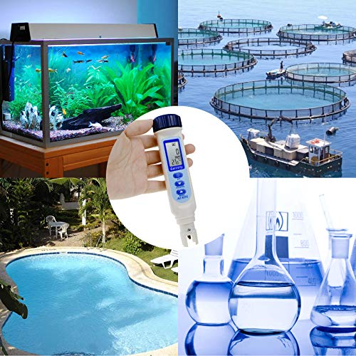 Pen-Type-Salinity-Temp-Meter-Measurement-Units-All-in-1-Checker-Quality-Tester-ATC-for-Pond-Pool-Saltwater-Aquarium-Cooking-Seawater-Drinking-Water-0-0