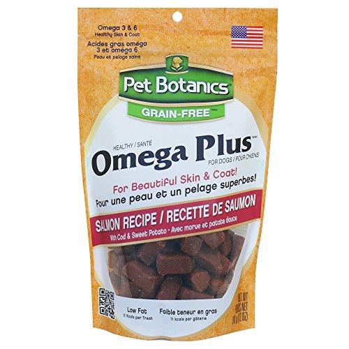 Pet-Botanics-Health-Omega-plus-Grain-Free-0