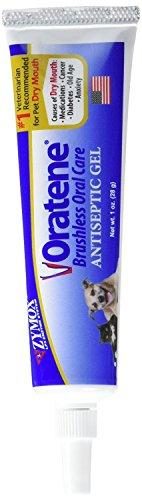 Pet-King-Oratene-Veterinarian-Antiseptic-Oral-Gel-0