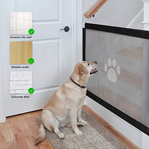 Pet-Leso-Magic-Gate-for-Dogs-Lock-PVC-Screen-Dog-Gates-for-Indoor-Pet-Safety-Gate-Portable-Easy-Install-393315-0-1