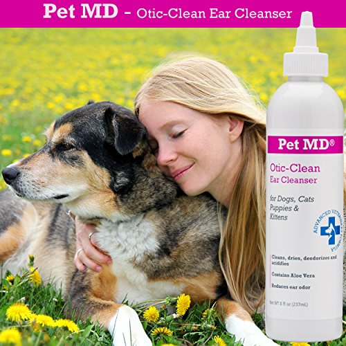 Pet-MD-Otic-Clean-Dog-Ear-Cleaner-for-Cats-and-Dogs-Effective-Against-Infections-Caused-by-Mites-Yeast-Itching-and-Controls-Odor-8-oz-0-0