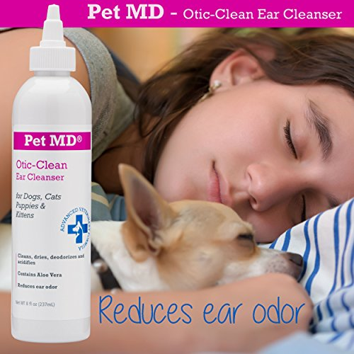 Pet-MD-Otic-Clean-Dog-Ear-Cleaner-for-Cats-and-Dogs-Effective-Against-Infections-Caused-by-Mites-Yeast-Itching-and-Controls-Odor-8-oz-0-2