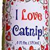 Pet-MasterMind-I-Love-Catnip-4oz-Liquid-Catnip-Spray-All-Natural-Extra-Potent-Formula-Made-from-100-Canadian-Grown-Catnip-0