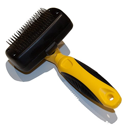 Pet-Republique-Slicker-Brush-Series-for-Dogs-Cats-Rabbits-Any-Long-Haired-Breed-Pets-0-2