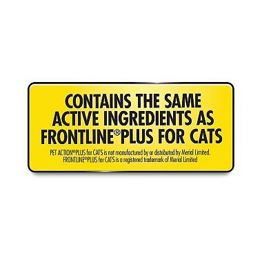 PetAction-Plus-for-Cats-6-doses-x2-AS-0-1