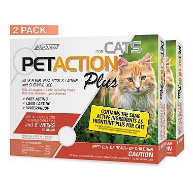 PetAction-Plus-for-Cats-6-doses-x2-AS-0