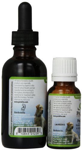 PetAlive-EaseSure-and-Pet-Calm-ComboPack-0-2