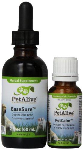 PetAlive-EaseSure-and-Pet-Calm-ComboPack-0
