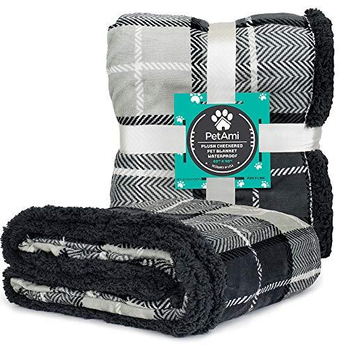 PetAmi-Waterproof-Dog-Blanket-for-Bed-Couch-Sofa-Waterproof-Dog-Bed-Cover-for-Large-Dogs-Puppies-Sherpa-Fleece-Pet-Blanket-Furniture-Protector-Reversible-Microfiber-0-0