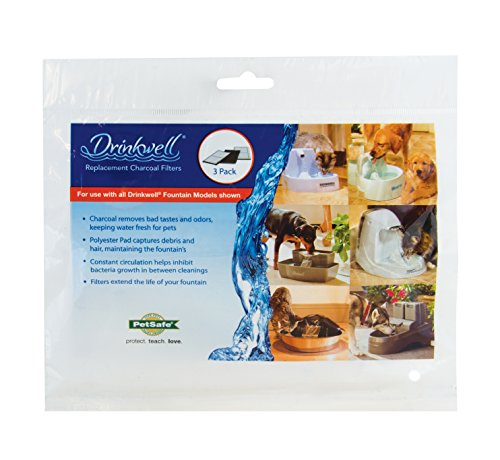 PetSafe-Drinkwell-Replacement-Premium-Carbon-Filters-3-Pack-Each-Pack-Contains-3-Filters-9-Filters-Total-0-0