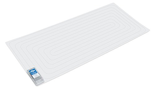 PetSafe-ScatMat-Large-48-Inch-by-20-Inch-0