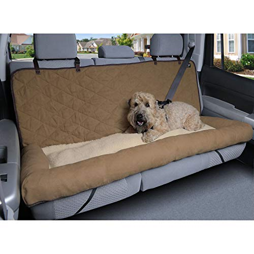 PetSafe-Solvit-Car-Cuddler-Car-Seat-Cover-for-Pets-Fits-Bucket-Seats-or-a-Portion-of-Bench-Seats-Perfect-for-Cars-Trucks-and-SUVs-0