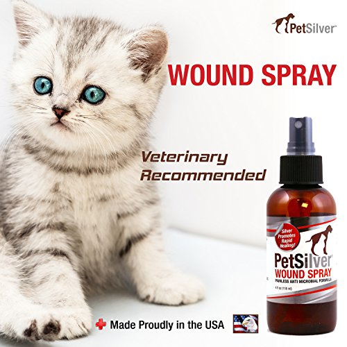 PetSilver-Wound-Spray-with-Chelated-Silver-Rapid-Healing-for-Hot-Spots-Cuts-Scrapes-Bacteria-Fungal-Infections-Dry-Itchy-Skin-Kills-a-Broad-Spectrum-of-Harmful-Bacteria-0-2