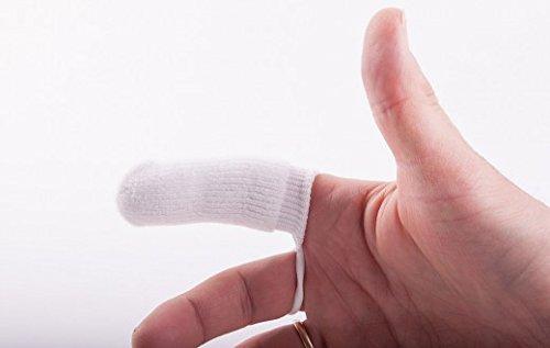 Petosan-Microfiber-Fingerbrush-Oral-Cleaner-for-Pets-0-0