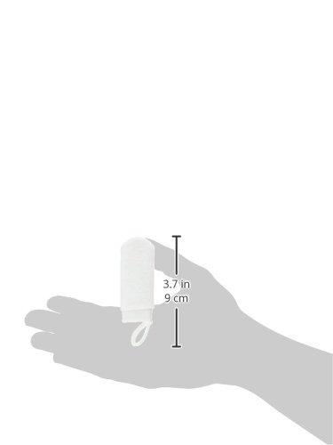 Petosan-Microfiber-Fingerbrush-Oral-Cleaner-for-Pets-0-2