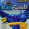 Pollys-Beach-Sands-Bird-Perch-Large-0-1