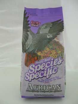 Pretty-Bird-International-Bpb73313-Species-Specific-African-Bird-Food-With-Extra-Calcium-3-Pound-0