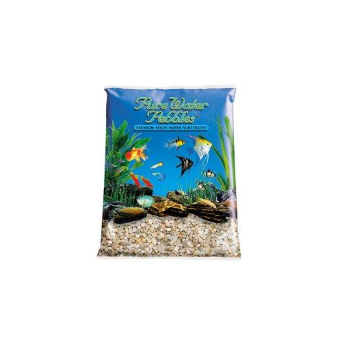Pure-Water-Pebbles-Aquarium-Gravel-2-Pound-Carolina-0