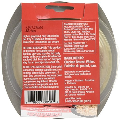 Purebites-Mixers-Chicken-Breast-In-Water-For-Cats-176-Oz-50-G-Case-Of-12-0-1