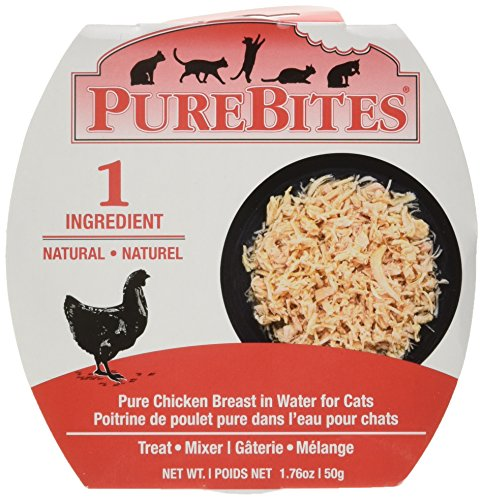 Purebites-Mixers-Chicken-Breast-In-Water-For-Cats-176-Oz-50-G-Case-Of-12-0