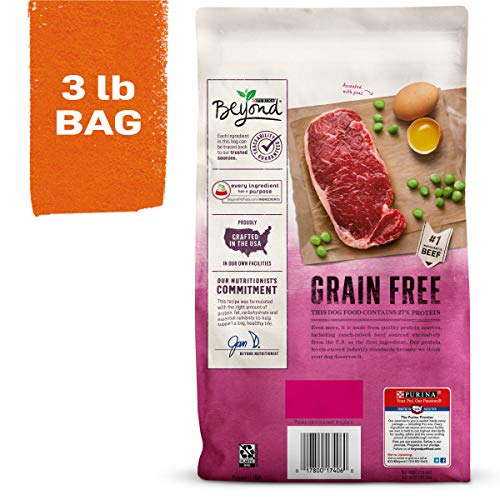 Purina-Beyond-Grain-Free-Natural-Adult-Dry-Dog-Food-0-0