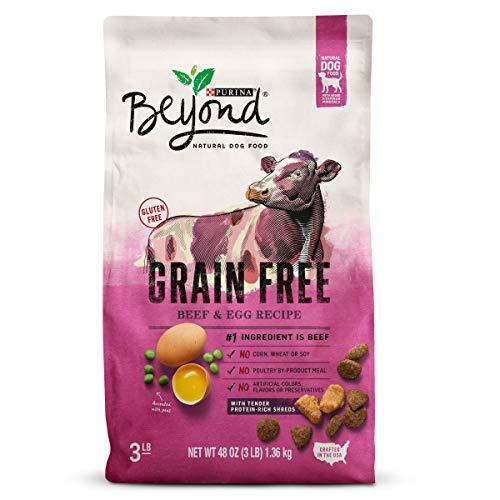 Purina-Beyond-Grain-Free-Natural-Adult-Dry-Dog-Food-0