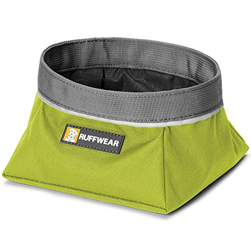 RUFFWEAR-Quencher-Waterproof-Collapsible-Dog-Bowl-0