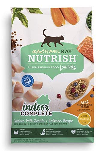 Rachael-Ray-Nutrish-Indoor-Complete-Natural-Dry-Cat-Food-0