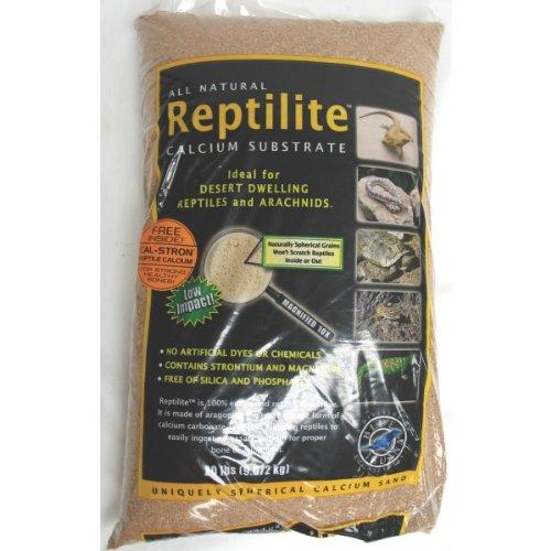 Reptilite-Baja-Tan-0