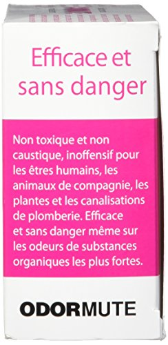Ryter-Corporation-DRC102-Odormute-Dog-and-Cat-Odor-Eliminator-15-Ounce-0-0