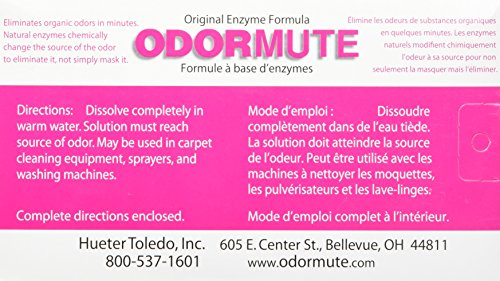 Ryter-Corporation-DRC102-Odormute-Dog-and-Cat-Odor-Eliminator-15-Ounce-0-1