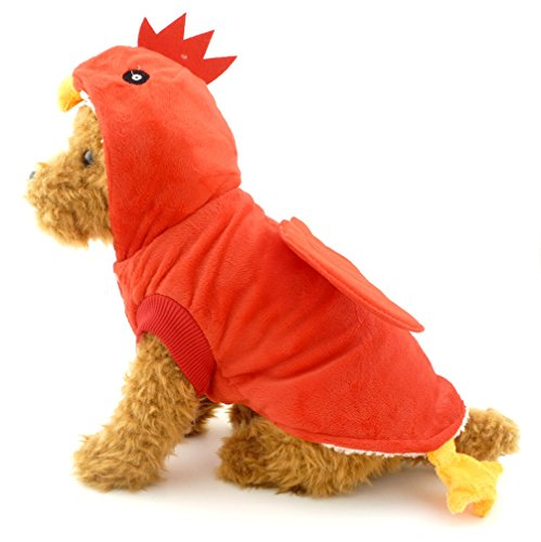 SMALLLEELUCKYSTORE-Small-Dog-Chick-Costume-Fancy-Dress-Pajamas-for-20-lb-Cats-and-Dog-Puppy-0-1