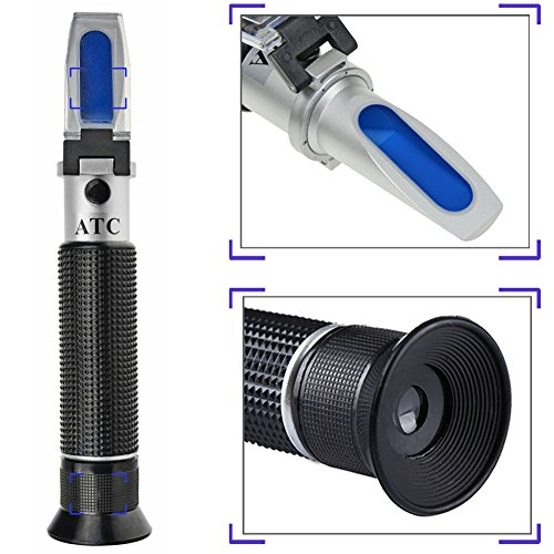 Salinity-Refractometer-for-Seawater-and-Marine-Fishkeeping-Aquarium-0-100-Ppt-with-Automatic-Temperature-Compensation-0-0