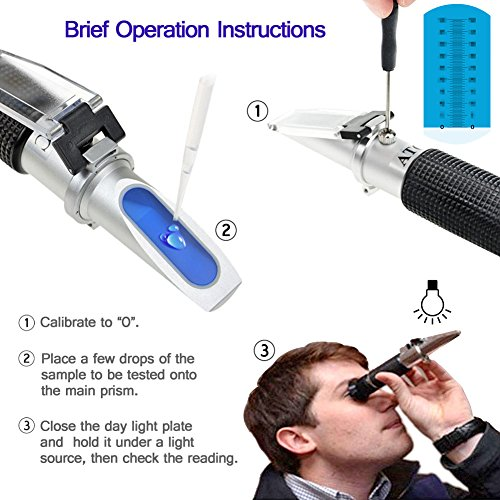Salinity-Refractometer-for-Seawater-and-Marine-Fishkeeping-Aquarium-0-100-Ppt-with-Automatic-Temperature-Compensation-0-2